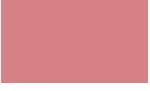 Gynhälsan Logotyp